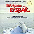 Der kleine Eisbär (1992)