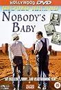 Nobody's Baby (2001) Poster