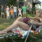 Hilary Duff in Cheaper by the Dozen 2 (2005)