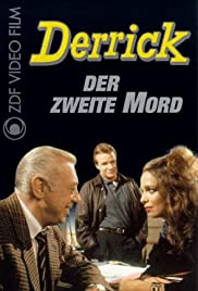Adult downloading full movie site Der zweite Mord by none [320p]