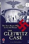 Der Fall Gleiwitz (1961)
