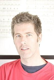 Chris Hogan Picture