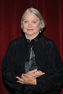 Louise Fletcher Picture