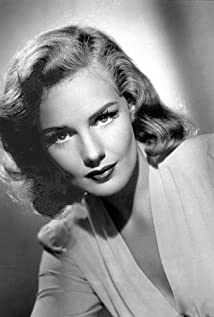 Frances Farmer Picture