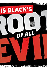 Root of All Evil Poster