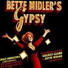 Gypsy (1993)