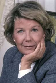 Primary photo for Barbara Bel Geddes