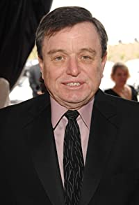 Primary photo for Jerry Mathers