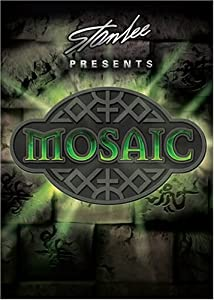 Mosaic full movie hd download