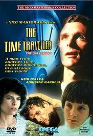 The Next One (1984) film en francais gratuit