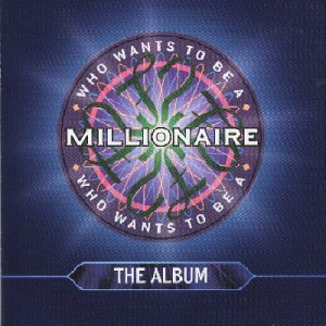 Buen sitio para ver películas gratis Who Wants to Be a Millionaire: The Entertainers (2003)  [hddvd] [h.264] [640x640]
