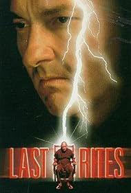 Randy Quaid in Last Rites (1998)