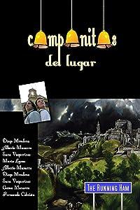 Sites to watch new movies Campanitas del lugar [mpeg]
