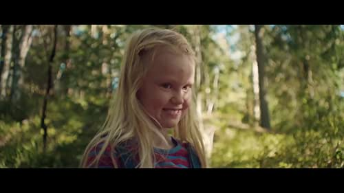 During the bright Nordic summer, a group of children reveal their dark and mysterious powers when the adults aren't looking. In this original and gripping supernatural thriller, playtime takes a dangerous turn.