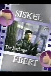 Siskel & Ebert\