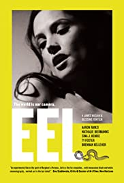 Eel (2014) ONLINE SEHEN