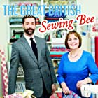 The Great British Sewing Bee (2013)