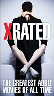 X-Rated: The Greatest Adult Movies of All Time (2015 TV Special)