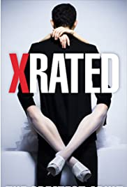 X-Rated: The Greatest Adult Movies of All Time (2015) 1080p