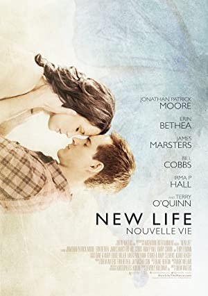 Movie New Life (2016)