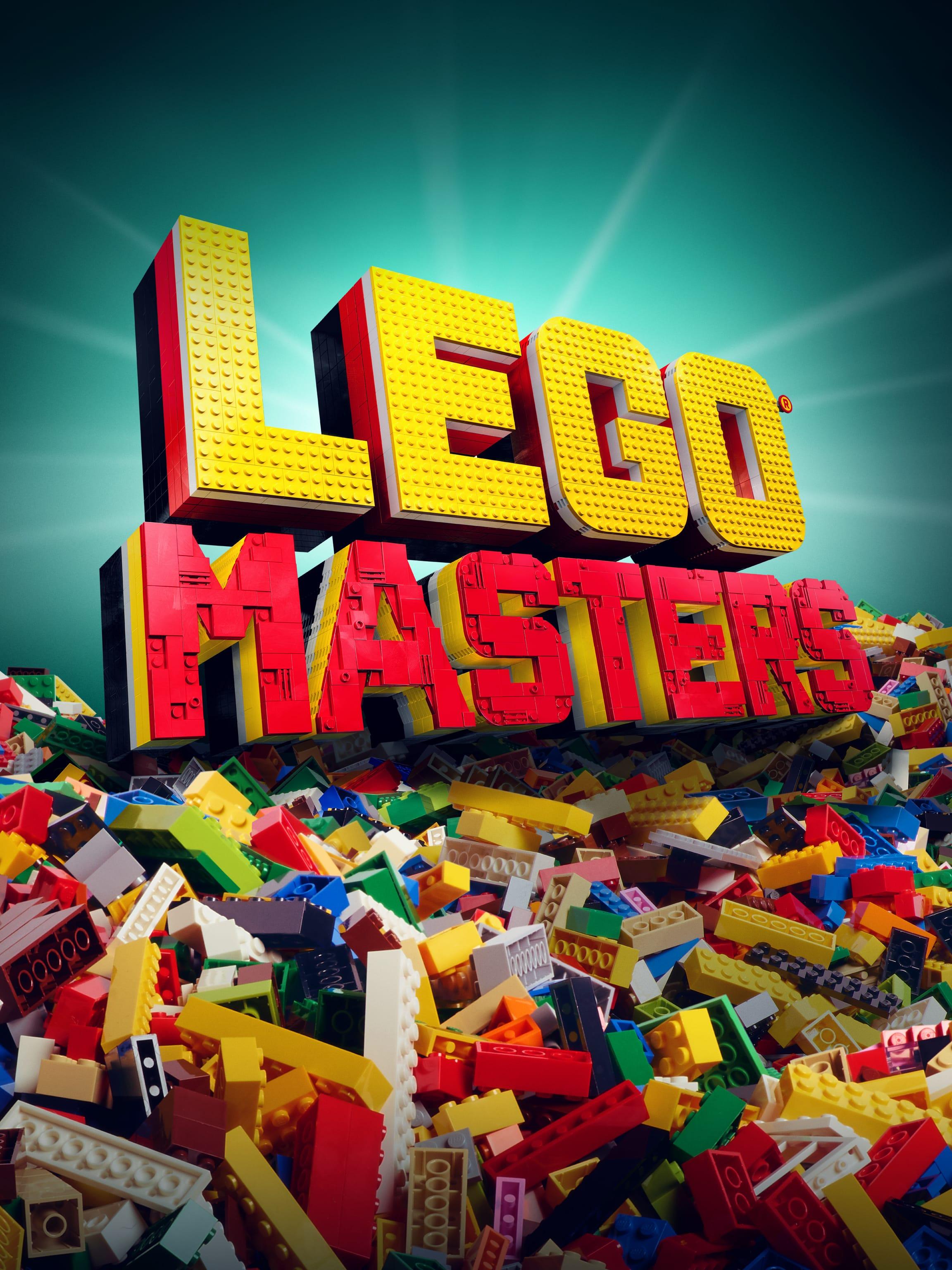 LEGO.Masters.AU.S01E07.Duplicate.Classic.Movie.Scene.720p.HDTV.x264-ORENJI