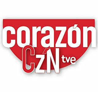 Best torrents movie downloads Corazón de... - Episode dated 30 April 1998, Anne Igartiburu Spain [2K] [1280x960] [BRRip]