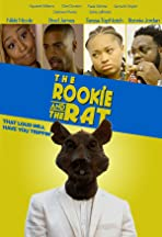 The Rookie & the Rat