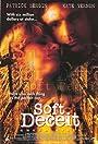 Soft Deceit