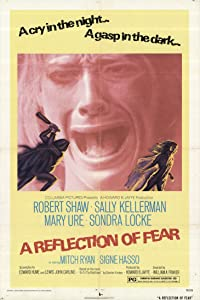 Movie websites for free download A Reflection of Fear by Roger Corman [hd720p]