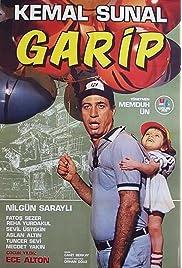 Garip