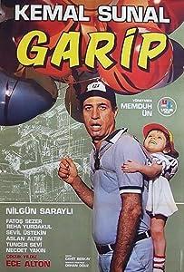 All movies 3gp download Garip Turkey [480x360]
