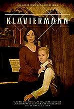 Klaviermann