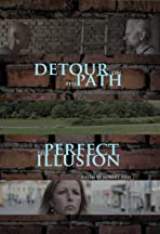 Detour on the Path to Perfect Illusion