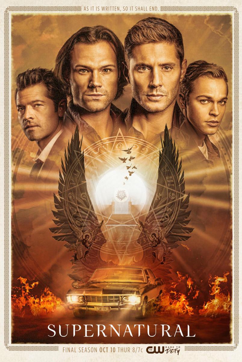 Supernatural.S15E04.PROPER.720p.HDTV.x264-KILLERS