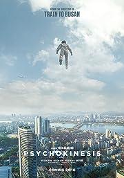 Psychokinesis 2018 Subtitle Indonesia HDRip 480p & 720p