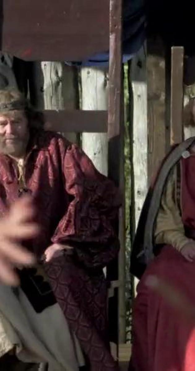 download scarica gratuito Rise of the Clans o streaming Stagione 1 episodio completa in HD 720p 1080p con torrent