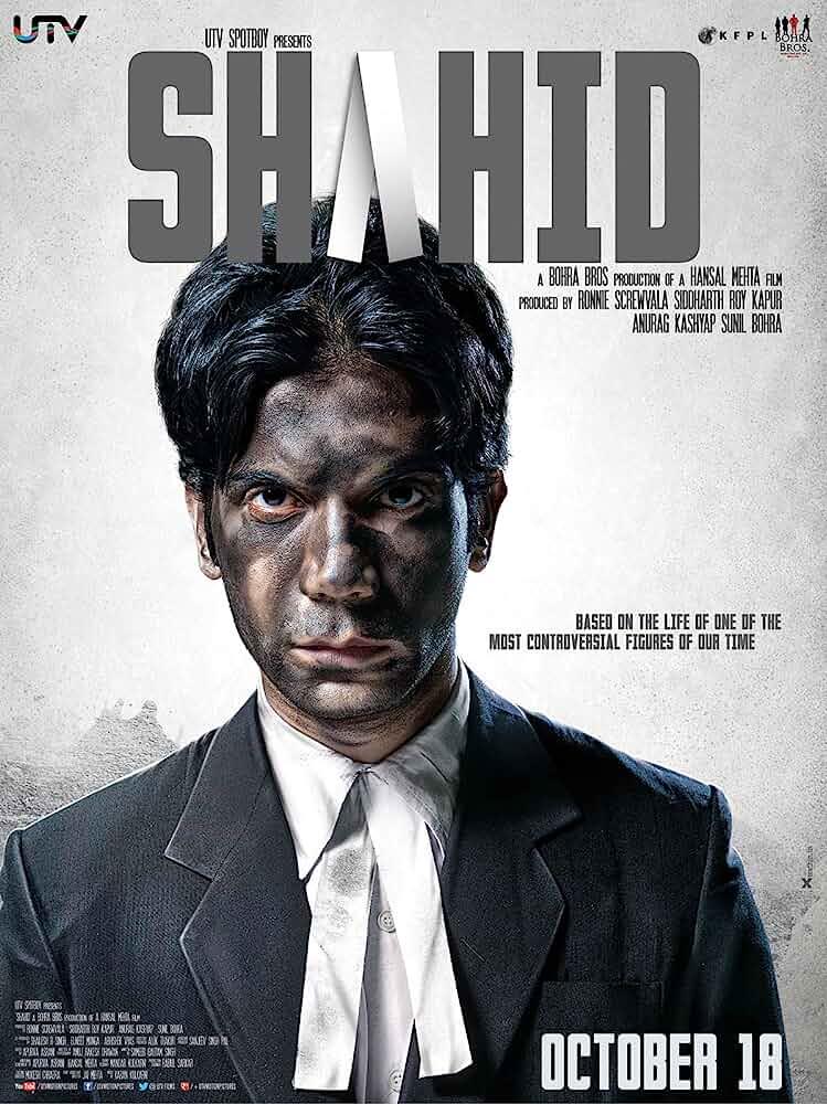 Shahid (2012) centmovies.xyz