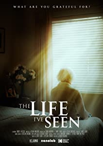 Downloads dvd free movie The Life I've Seen [1680x1050]