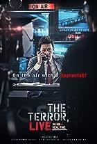 The Terror Live