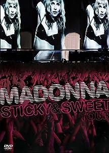 Psp free full movies downloads Madonna: Sticky \u0026 Sweet Tour Argentina [1680x1050]
