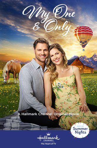 dating show hallmark movie lebenshaltungskosten single schweiz