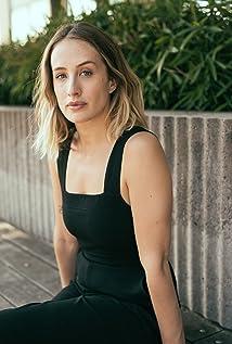 Rachel Zeiger-Haag Picture
