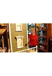 Joanne Martin: A Life in Miniature
