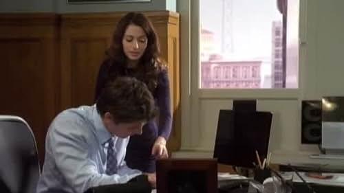 Fairly Legal: Season 1 (Bridges Clip 2)