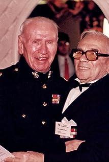 Harrold Weinberger Picture
