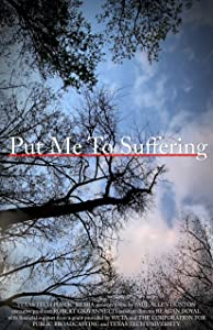 Movie single link download Put Me to Suffering by none [pixels]