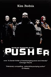 A website to watch full movies Pusher Denmark [720