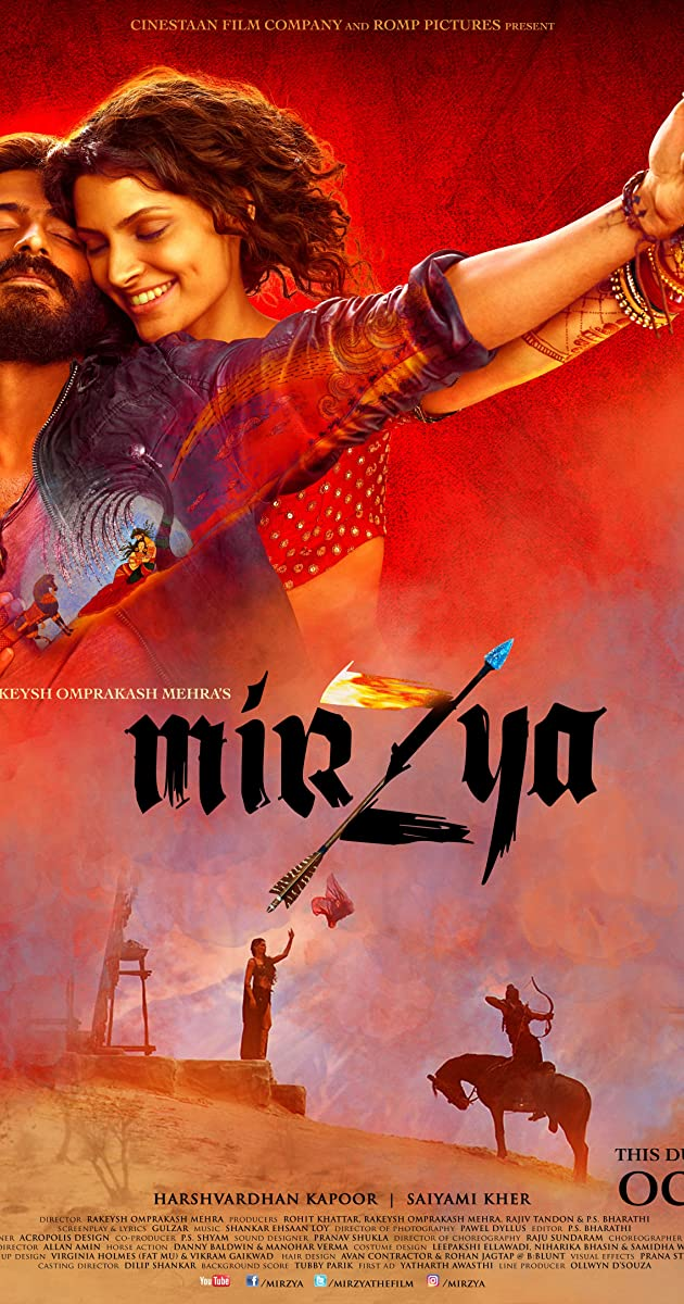 Mirza Juuliet Movie In Hindi Download 720p Hd