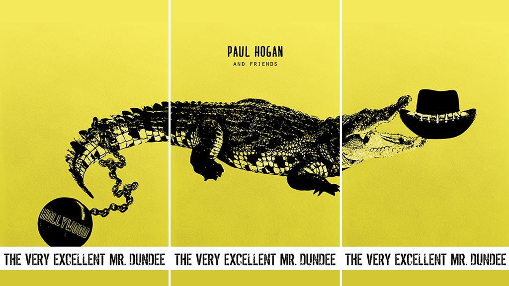 The Very Excellent Mr Dundee 2020 Photo Gallery Imdb