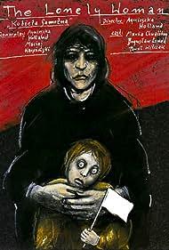 Kobieta samotna (1987)